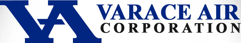 Varace Air Corporation